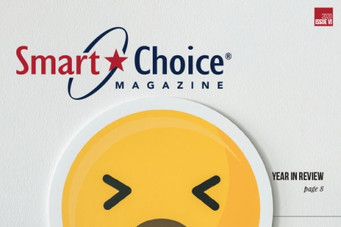 Smart-Choice-Magazine-2020-Iss-6-Cover